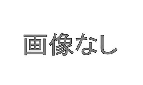 yoam056-4 『カムリ』 純正 AVV50 ツール スパナ パーツ トヨタ純正部品 camry オプション アクセサリー 用品