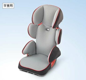 『フィット』 純正 GR1 GR2 GR3 GR4 GR7 GR8 シートベルト固定タイプチャイルドシート ※Honda ジュニアシート学童用 パーツ ホンダ純正部品 オプション アクセサリー 用品