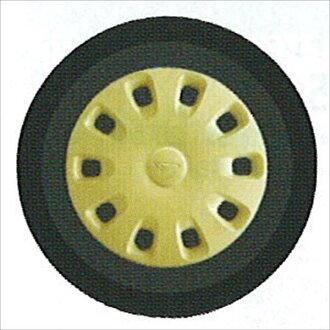 正牌的L550 L560毂盖安排零件大发纯正零部件轮罩覆盖物movelatte选项配饰用品