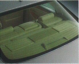 『クラウンマジェスタ』 純正 UZS186 UZS187 エアピュリファイヤー本体 パーツ トヨタ純正部品 crown オプション アクセサリー 用品