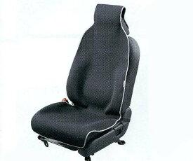『NBOX』 純正 JF1 防水シートカバー 1枚より パーツ ホンダ純正部品 座席カバー 汚れ シート保護 オプション アクセサリー 用品