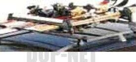 『ファンカーゴ』 純正 NCP20 NCP25 NCP21 スーリーシステムラック ベースラック(ルーフレールタイプ) パーツ トヨタ純正部品 ベースキャリア ルーフキャリアベースキャリア ルーフキャリア funcargo オプション アクセサリー 用品