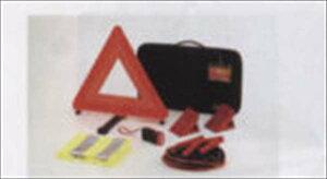 『タント』 純正 L375 L385 L455 保安ツールセット パーツ ダイハツ純正部品 三角停止表示板 ブースターケーブル ライト三角停止表示板 ブースターケーブル ライト tanto オプション アクセサリ