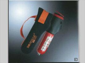 『BRZ』 純正 ZC6 消棒RESCUE(簡易消火具/ホルダー付) パーツ スバル純正部品 消火器 消化具 車両火災 オプション アクセサリー 用品