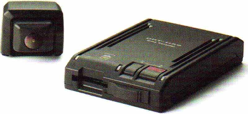 RX パーツ ドライブレコーダー レクサス純正部品 GGL10W GGL15W GGL16W GYL15W GYL16W AGL10W GYL10W オプション アクセサリー 用品 純正 送料無料