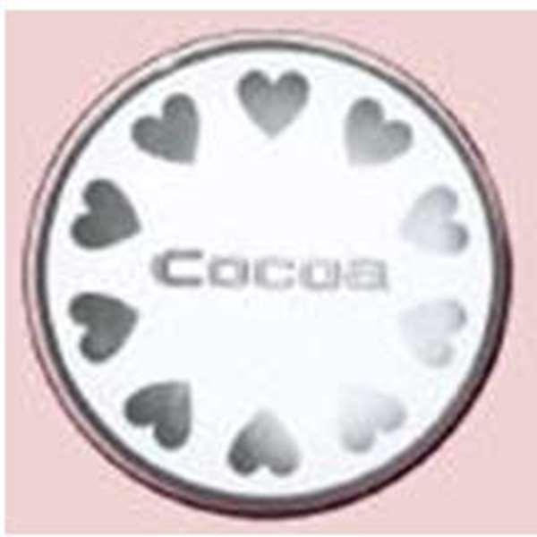 『ミラココア』 純正 L675S サイドエンブレム パーツ ダイハツ純正部品 ドレスアップ ワンポイント miracocoa オプション アクセサリー 用品