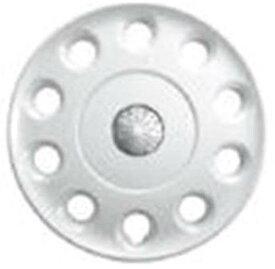 『ミラココア』 純正 L675S フルホイールキャップ(ディズニー) 14インチ 1台分4枚セット パーツ ダイハツ純正部品 ホイールカバー miracocoa オプション アクセサリー 用品