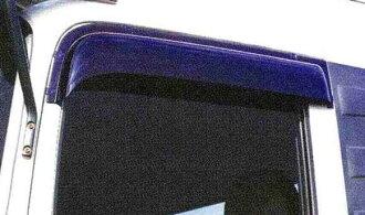 kuompatsudoabaiza左右安排日產柴油純正零部件CD派~選項配飾用品純正面罩