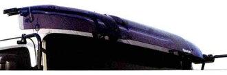 kuompatsufurontobaiza标准芜菁日产柴油纯正零部件CD派~选项配饰用品纯正面罩