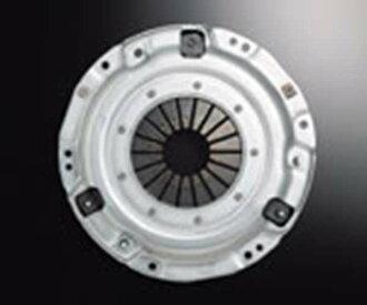 TRD 离合器盖 [31210 AE100] 威姿 KSP90 SCP90 NCP91 NCP95 适合 NCP91 5 m/t 汽车 (所需的一个数字)