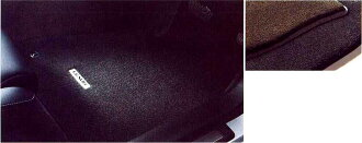 IS零件车底板垫型A雷克萨斯纯正零部件GSE21 GSE20选项配饰用品纯正垫子
