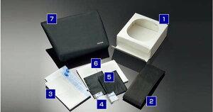 『カローラ アクシオ』 純正 NKE165 NRE161 NZE161 NRE160 NZE164 携帯トイレ(簡易セット) パーツ トヨタ純正部品 オプション アクセサリー 用品