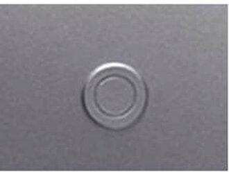 正牌的NHP10角感应器前台后部(感应器配套元件)零件丰田纯正零部件危险察觉接触防止安全aqua选项配饰用品