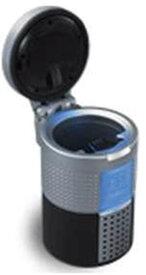 flor085 『アクア』 純正 NHP10 灰皿 汎用タイプ LEDイルミネーション付 パーツ トヨタ純正部品 aqua オプション アクセサリー 用品