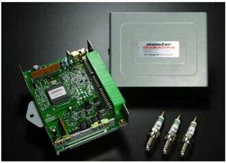 N1計算機配套元件283500-2820M卡布奇諾95.6-巨獸運動鈴木運動