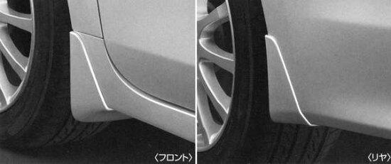 正牌的L33 maddogadopatsu日產純正零部件TEANA選項配飾用品 suzuki motors