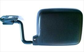 『ジムニー』 純正 JA11 3〜5型 フェンダーミラー 運転席側 84701-80200-5PK スズキ純正部品
