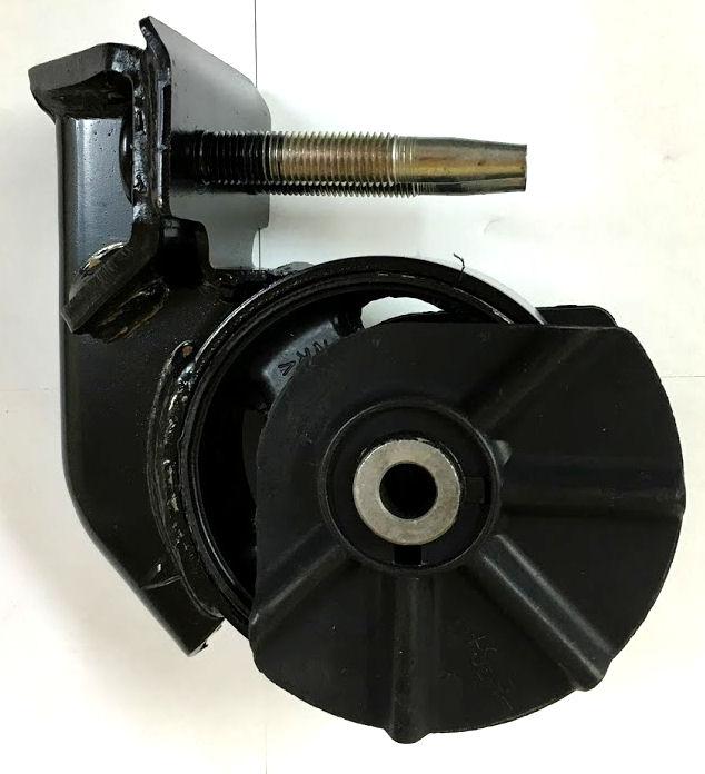 『アルト』 純正 HA12S エンジンマウントの右側 11610-83H00 スズキ純正部品
