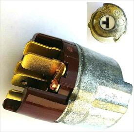 『サンバー』 純正 イグニッションスイッチ 83131KA010 スバル純正部品