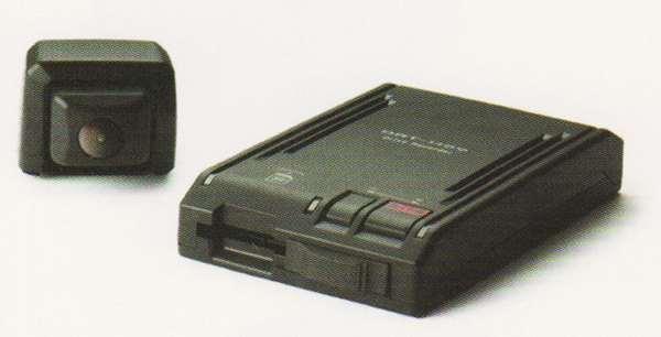 LS パーツ ドライブレコーダー レクサス純正部品 USF40 USF41 USF45 USF46 オプション アクセサリー 用品 純正 送料無料