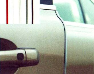 V60 S60 파트 도어 엣지 몰 볼 보 순정 부품 FB4164T FB6304T 옵션 악세사리 용품 정품 쇼핑몰     V60 S60 V60 S60 V60 S60 V60 S60 V60 S60 V60 S60 V60 S60 V60 S60 V60 S60 V60 S60 V60 S60 V60 S60
