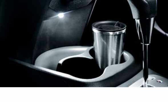 『ヴィッツ』 純正 NCP131 センターコンソールイルミネーション パーツ トヨタ純正部品 照明 明かり ライト vitz オプション アクセサリー 用品
