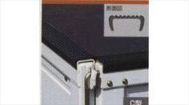エルフ ゲートプロテクター(C型) 50mm(2.2m×6本) イスズ純正部品 エルフ パーツ nhr85 nhs85 njr85 nkr85 パーツ 純正 イスズ いすゞ イスズ純正 いすゞ 部品 オプション