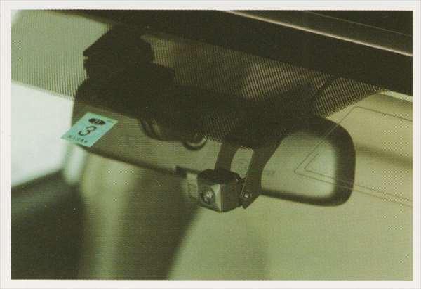 1 パーツ ドライブレコーダー イクリプス(富士通テン製)DREC3500のタイプ3用ナビ電源ケーブル ※本体は別売です BMW純正部品 1A16 1B30 オプション アクセサリー 用品 純正 メール便可能