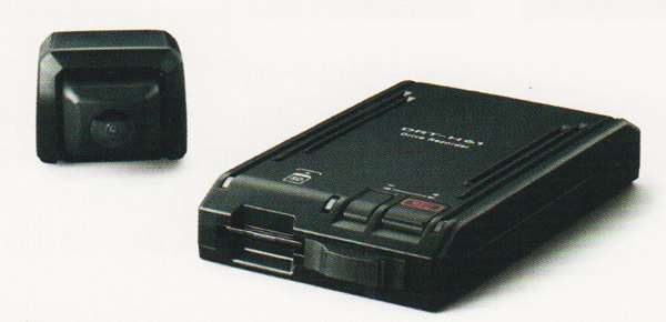 IS F パーツ ドライブレコーダー レクサス純正部品 USE20 オプション アクセサリー 用品 純正 送料無料