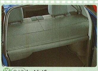 特锐表壳盖大发汽车纯正配件特锐部分 j131 零件真正大发大发真正大发部分选项覆盖 | | 特锐特锐特锐特锐特锐特锐特锐特锐特锐特锐特锐特锐