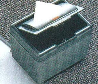 正牌的H42V H47V清潔箱零件三菱純正零部件MINICA選項配飾用品