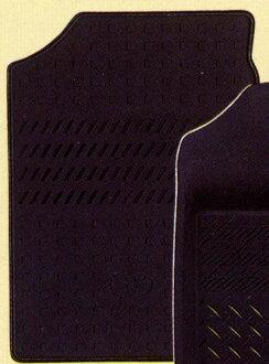 正牌的NCP51车底板垫(标准类型)零件丰田纯正零部件层地毯汽车垫子地毯垫子succeed选项配饰用品
