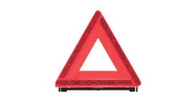 三角表示板 08237-00130 エスクァイア ZWR80G