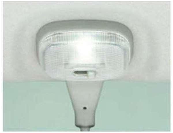 ルームランプバルブ ジムニー JB23W スズキ純正 電球 照明 ライト jimny パーツ 部品 オプション