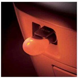 『アクア』 純正 NHP10 アロマ・ブライト スターターキット パーツ トヨタ純正部品 芳香剤 香 aqua オプション アクセサリー 用品