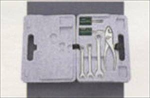 『ミゼットII』 純正 K100P ツールセット パーツ ダイハツ純正部品 midget2 オプション アクセサリー 用品
