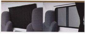 リヤカーテンキット 標準/ハイキャブ エルフ NHR85 NHS85 NJR85 NKR85