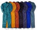作業服 つなぎ メンズ 長袖 オールシーズン ツナギ 大きいサイズ 全7色の激安つなぎ服|おしゃれ 作業つなぎ ワークウ…