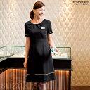 エステ ユニフォーム コンシェルジュ レディース ワンピース WP768 onepiece dress ドレス スーツ 5〜15号| エステサ…