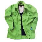 寅壱25色展開の2530シリーズのトビシャツ鳶衣料作業着作業服
