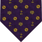 令和(紫)
