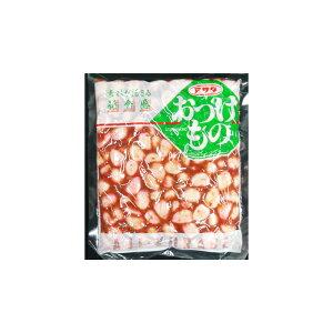 【送料無料】お買い得梅スタミナ にんにく 《500g×20袋》 株式会社アサダ10×2