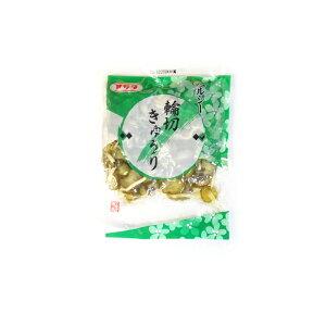 ヘルシー輪切きゅうり(200g×30袋)株式会社アサダ 1箱 送料無料