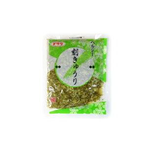 ヘルシー刻きゅうり(200g×30袋)株式会社アサダ 1箱 送料無料