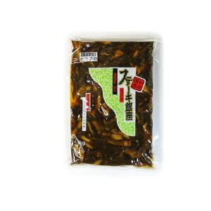 【送料込】ステーキ銀座 ちょい辛青唐辛子胡瓜 《1キロ×1袋》 東海漬物