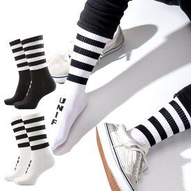 4本スケーター ソックス スケート ボーダー ソックス フリーサイズ 韓国 ソックス 靴下 くつした くつ下 ソックス SOCKS す おしゃれ靴下 メンズ靴下 メンズソックス メンズ レディース ユニセックス 男女兼用 おしゃれ かわいい 可愛い 海外 ブランド 派手 個性的
