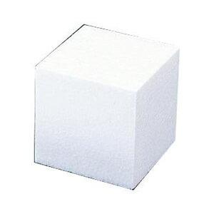発泡スチロールブロック 10x10x10cm 10個