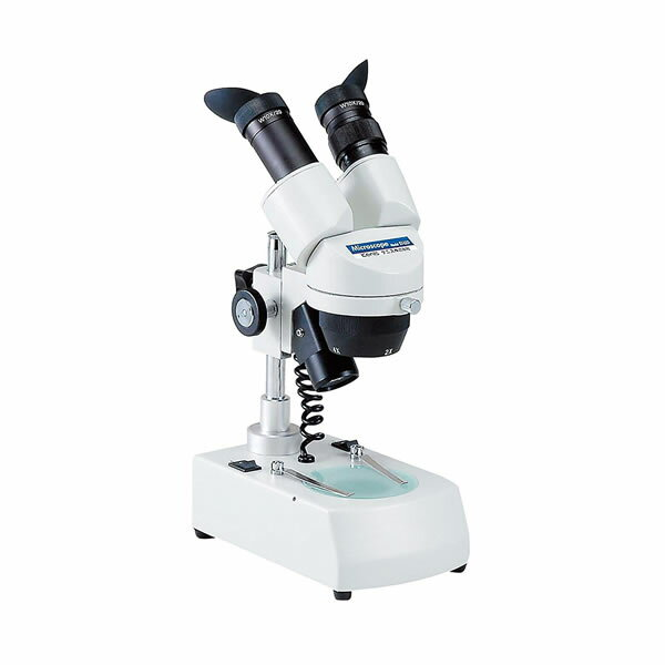 LED双眼実体顕微鏡 ST-LED