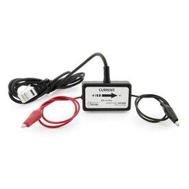 電流計 DCP-BTA ±0.6A Vernier製