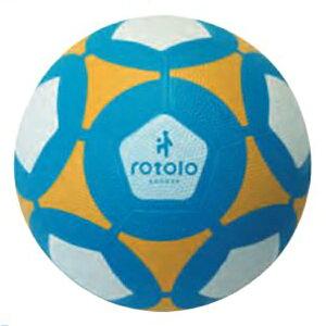 rotolo ロトロ サッカーボール